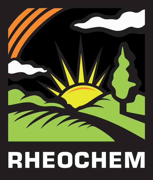 Rheochem