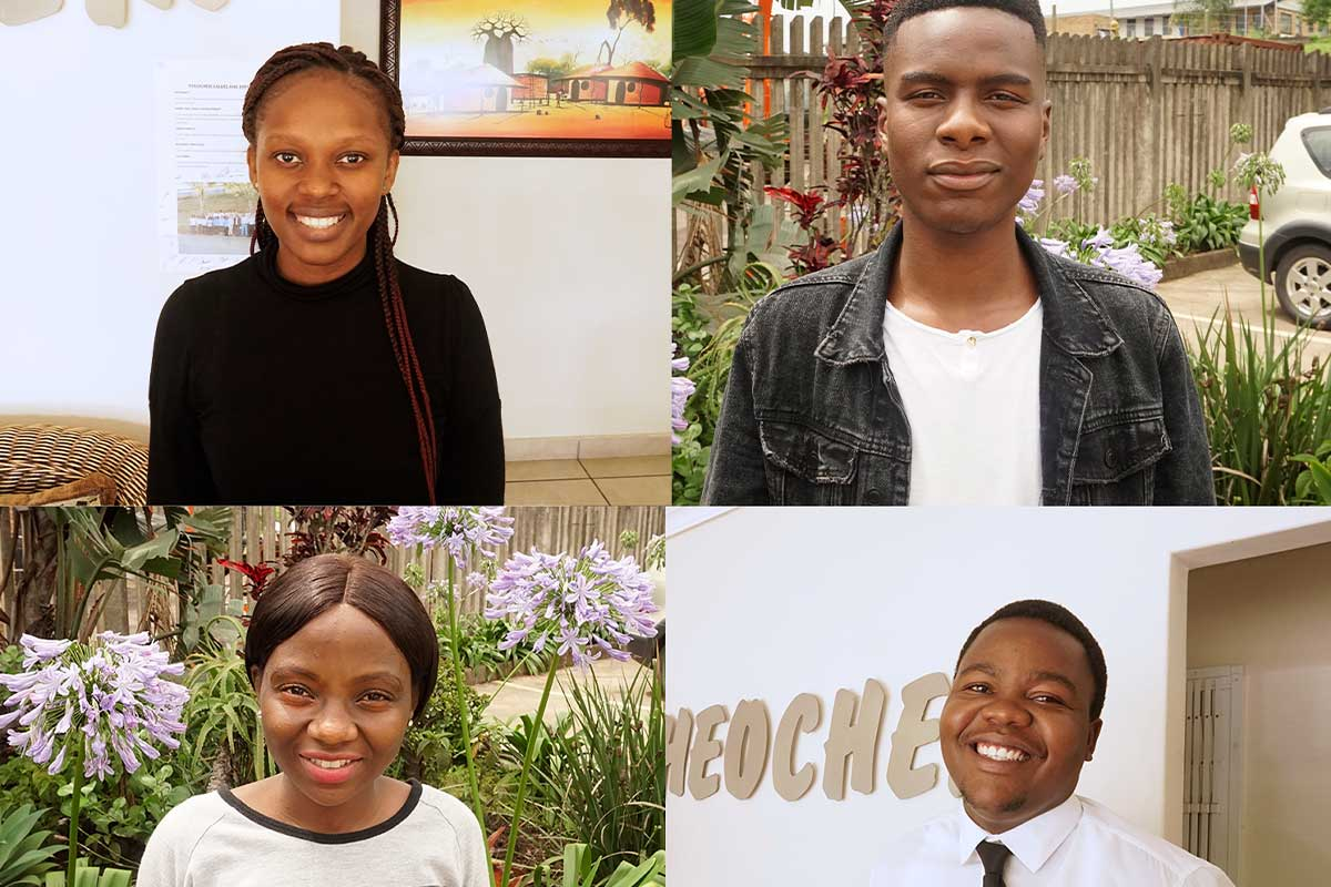 rheochem-welcomes-four-new-students-onto-bursary-program